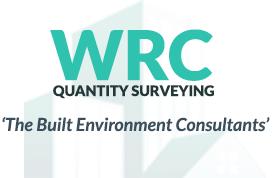 residential quantity surveyors Brisbane and Sunshine Coast