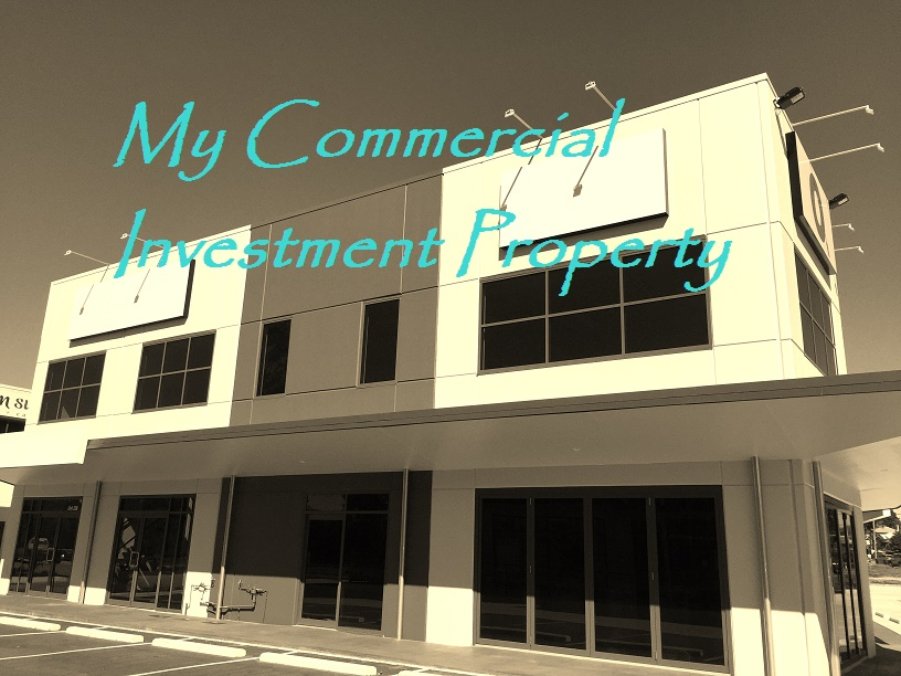 wrcqs-tabs-my-commercial